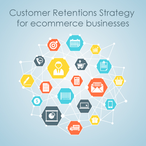 customer retention strategies used by internet Trust is the foundation for long-term productive customer relationships customer involvement is essential, yet prevention of customer hassles is even more.