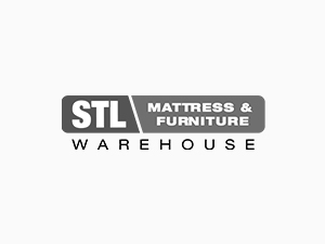STL Mattress and Furniture Warehouse