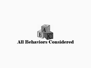 All Behaviors Considered