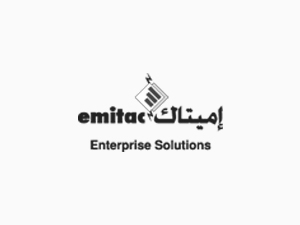 Emitac Enterprise Solutions