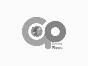 Green Planet Tours & Travels