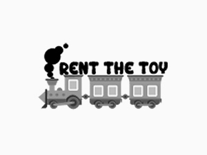 Rent The Toy