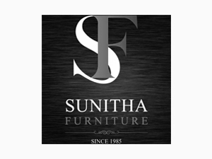 Sunitha Furniture