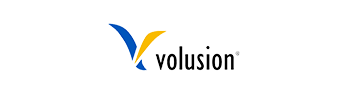 volusion-logo.png (350×100)
