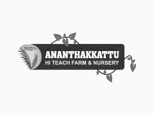 Ananthakkattu Hi Teach Farm