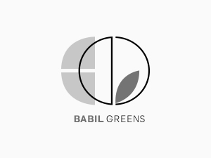Babil Greens Convention Center