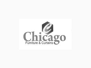 Chicago Furniture