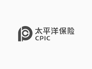 CPIC insurance