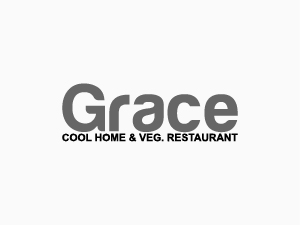 Grace Hotel & Cool Bar