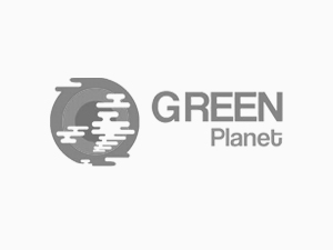 Green Planet Hotel