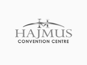 Hajmus Convection