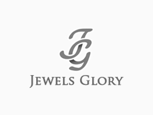 Jewels Glory