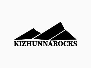 Kizhunnarocks Beach Resort