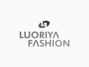 Luoriya Fashion