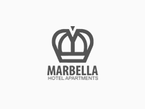 Marbella Hotel Apartments