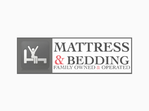 Mattress Plus Things