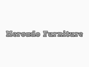 Mercado Furniture