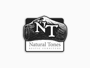 Natural Tones Furniture