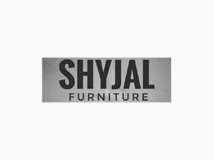 Shyjal Furniture
