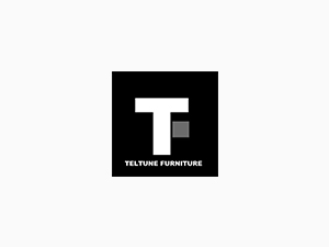 Teltune Furniture