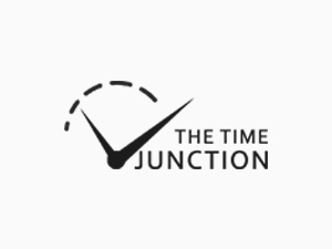 The Time Junction