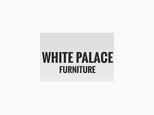 White Palace Furniture