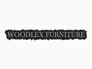 Woodlex Furniture