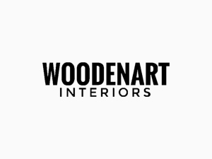 Woodnart Interiors